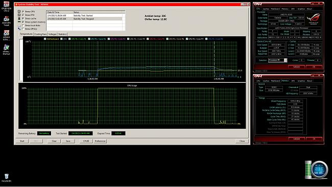 Click image for larger version.  Name:AIDA64 temps at 5000MHz chiller 02-03-2013.jpg Views:15 Size:553.6 KB ID:16736