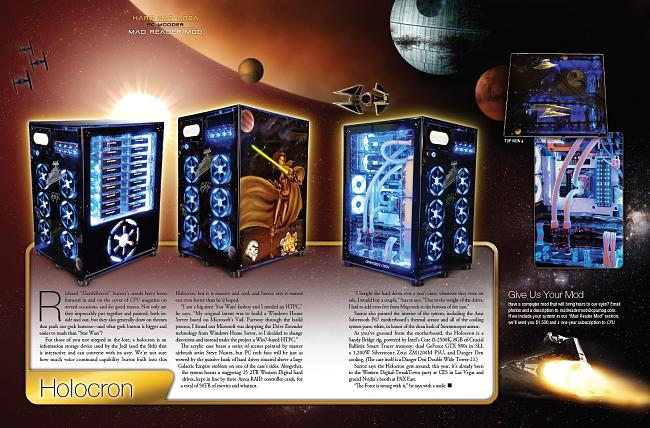 Click image for larger version.  Name:holocron2.jpg Views:36 Size:553.1 KB ID:2429