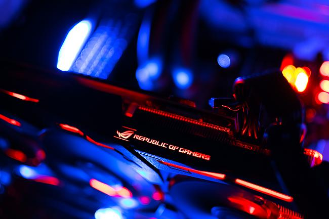 Click image for larger version.  Name:Strix-GTX-1080-Is-It-For-You-5.jpg Views:6 Size:819.0 KB ID:58457