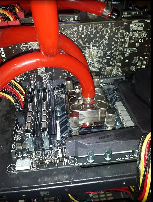 Click image for larger version.  Name:myryzen1.jpg Views:2 Size:156.9 KB ID:64291