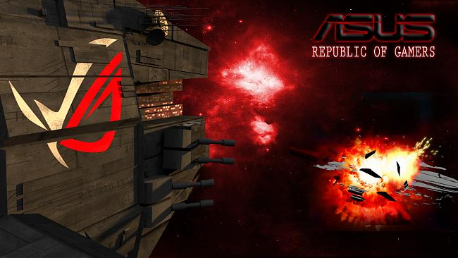 Click image for larger version.  Name:Asus_rog.jpg Views:7 Size:1.37 MB ID:5709