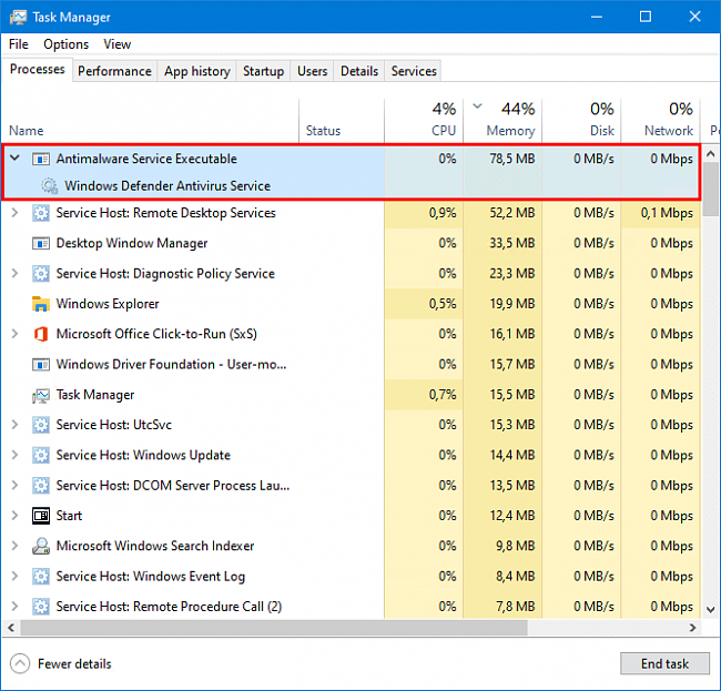 Click image for larger version.  Name:Turn-off-Windows-Defender-in-Windows-10-task-manager-active.png Views:0 Size:24.9 KB ID:86200
