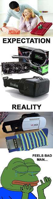 Click image for larger version.  Name:ASUS VR.jpg Views:1 Size:53.9 KB ID:61526