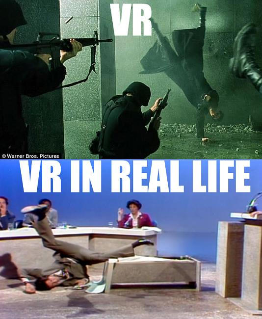 Click image for larger version.  Name:VR-IRL.jpg Views:4 Size:271.8 KB ID:61554