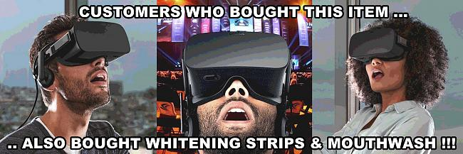 Click image for larger version.  Name:Virtual Headset Mouth Open.jpg Views:5 Size:188.4 KB ID:61639