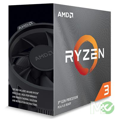 Click image for larger version.  Name:Ryzen 3 3300X cpu.jpg Views:0 Size:28.0 KB ID:84869