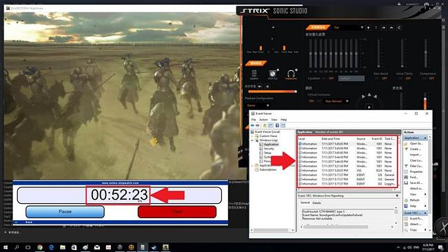 Click image for larger version.  Name:BladeStorm Nightmare test.jpg Views:3 Size:64.9 KB ID:66028