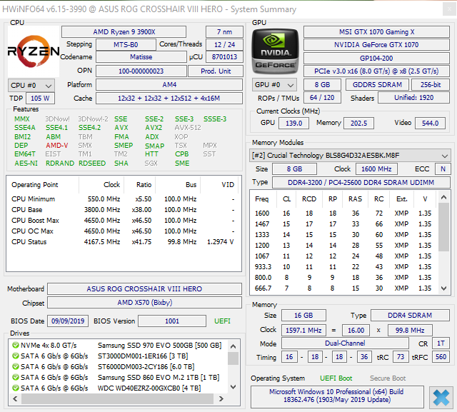 Click image for larger version.  Name:System Summary.png Views:0 Size:62.3 KB ID:83041
