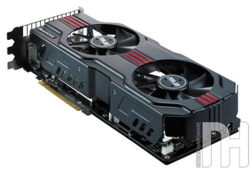 Click image for larger version.  Name:asus.jpg Views:2 Size:23.7 KB ID:18105