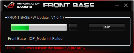 Click image for larger version.  Name:ROG Front Base Issue.png Views:116 Size:19.0 KB ID:37539