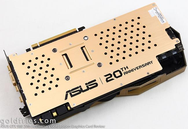 Click image for larger version.  Name:asus_07.jpg Views:4 Size:146.8 KB ID:56954
