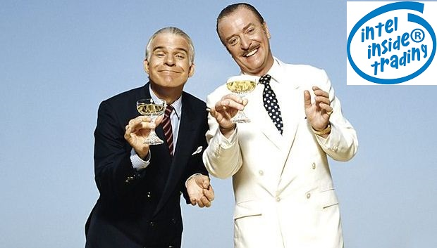 Click image for larger version.  Name:Dirty-Rotten-Scoundrels-movies-on-con-artists.jpg Views:20 Size:55.4 KB ID:70654