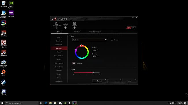 Click image for larger version.  Name:Asus Aura.jpg Views:0 Size:140.3 KB ID:83496