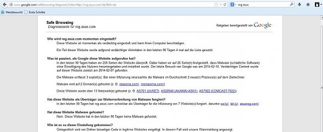 Click image for larger version.  Name:malware_info.jpg Views:2 Size:194.9 KB ID:33401