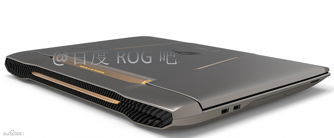 Click image for larger version.  Name:g752_render_01.png Views:29 Size:305.7 KB ID:51446