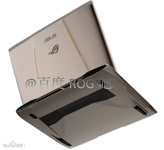 Click image for larger version.  Name:g752_render_03.png Views:122 Size:200.9 KB ID:51448