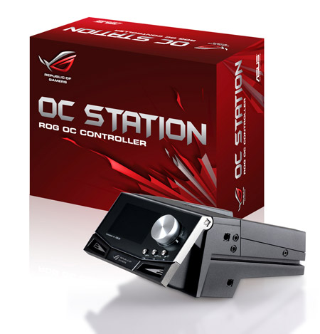 Click image for larger version.  Name:oc stationl.jpg Views:0 Size:48.6 KB ID:22867