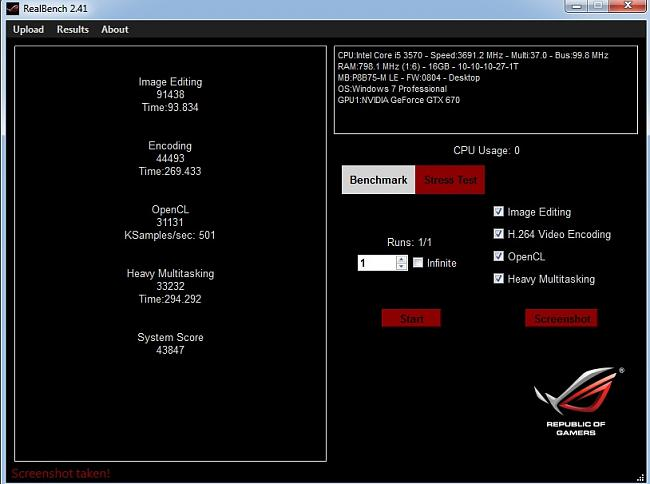 Click image for larger version.  Name:Benchmark.jpg Views:0 Size:82.7 KB ID:44055