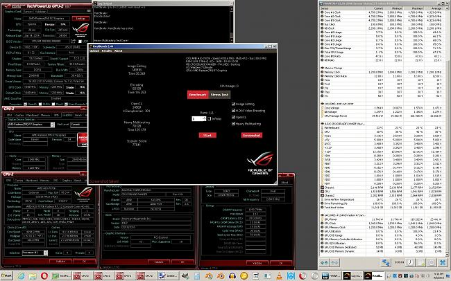 Click image for larger version.  Name:realbench77541.jpg Views:3 Size:324.8 KB ID:59347
