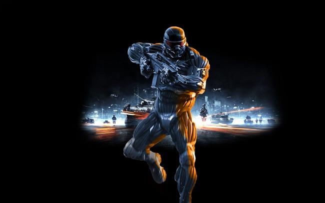 Click image for larger version.  Name:crysis-bf3-wp.jpg Views:1 Size:26.6 KB ID:60932