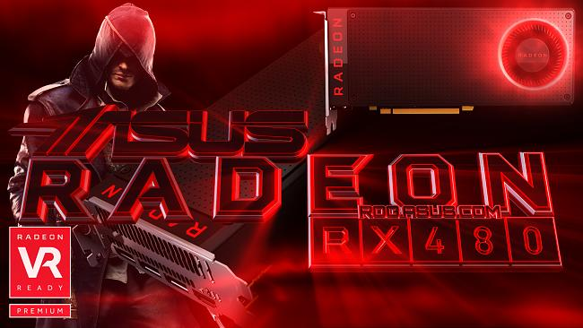 Click image for larger version.  Name:ASUS RX480.jpg Views:7 Size:1.05 MB ID:61661