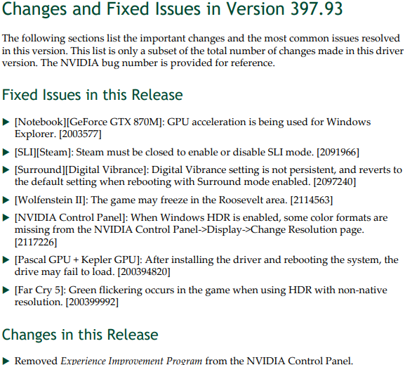 Click image for larger version.  Name:changes and fixes 397.93.png Views:90 Size:80.6 KB ID:73951
