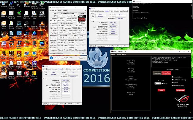 Click image for larger version.  Name:RealBench-20160226204409.jpg Views:17 Size:314.0 KB ID:56099