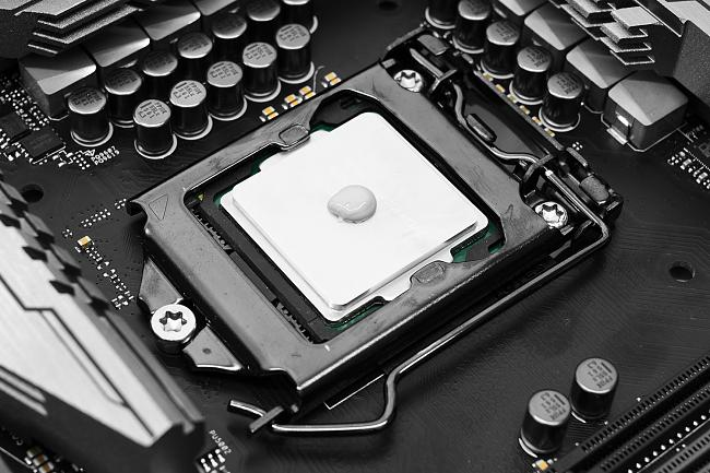 Click image for larger version.  Name:Overclocking-The-Core-i7-6700K-to-4.6GHz-4.jpg Views:223 Size:402.0 KB ID:53430