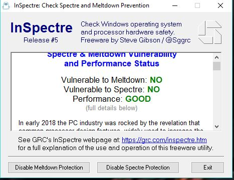Click image for larger version.  Name:protected.jpg Views:179 Size:54.8 KB ID:73586