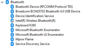 Click image for larger version.  Name:bluetooth.jpg Views:9 Size:22.1 KB ID:85403