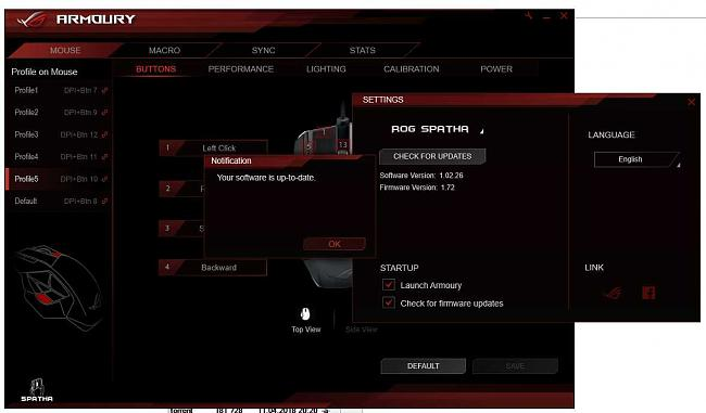 Click image for larger version.  Name:Asus Spatha 1.72 Armor 1.02.26.jpg Views:1 Size:59.9 KB ID:77025