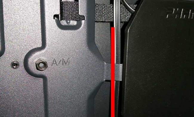 Click image for larger version.  Name:evolv_mobo.jpg Views:2 Size:54.2 KB ID:77346