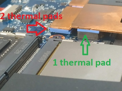 Click image for larger version.  Name:thermalpad.jpg Views:0 Size:48.4 KB ID:86690