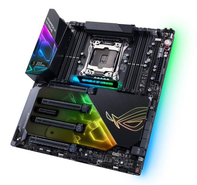 Click image for larger version.  Name:ROG-Rampage-VI-Extreme_3D-740x696.png Views:4 Size:598.1 KB ID:65012