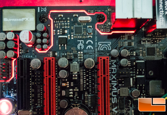 Click image for larger version.  Name:asus-z77-5.jpg Views:33 Size:137.8 KB ID:56851