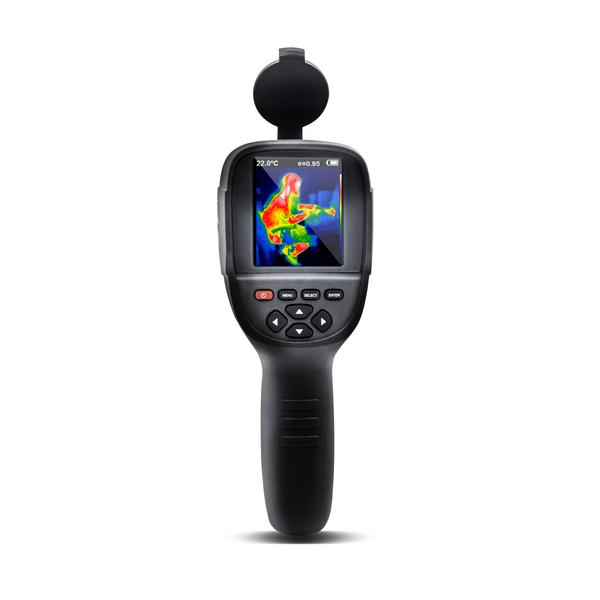 IR0018-Infrared-IR-Thermal-Imager-&-Visible-Light-Camera-with-IR-Resolution-Black-FRONT.jpg