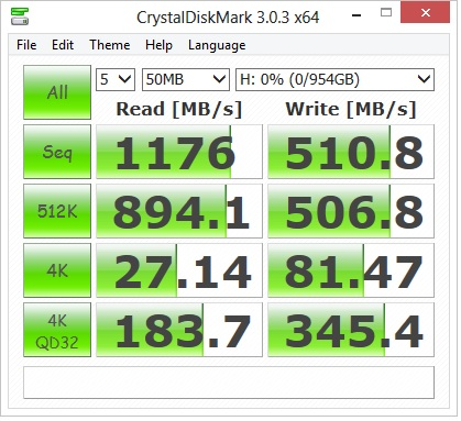 Click image for larger version.  Name:SSD Raid 0.jpg Views:507 Size:70.2 KB ID:42760