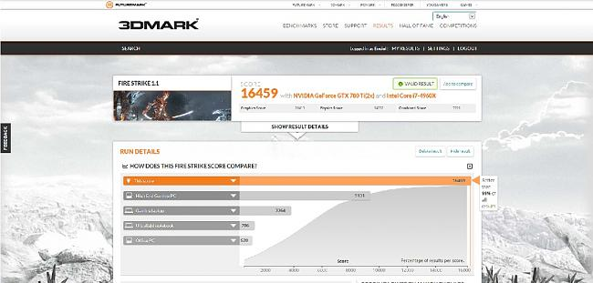 Click image for larger version.  Name:3Dmark.jpg Views:3 Size:142.9 KB ID:32353