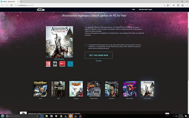 Click image for larger version.  Name:Assassins creed III free.jpg Views:6 Size:218.5 KB ID:61261