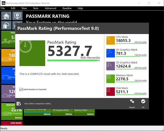 Click image for larger version.  Name:Passmark.jpg Views:2 Size:20.6 KB ID:70797