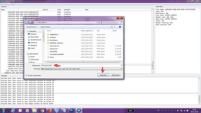 Click image for larger version.  Name:uefi7.jpg Views:15 Size:1.11 MB ID:71113