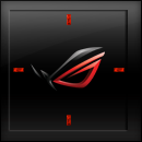 Click image for larger version.  Name:ROG Face 130x130.png Views:4 Size:9.1 KB ID:27174