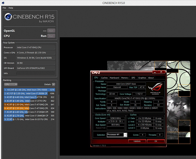 Click image for larger version.  Name:Cinebench-R15.png Views:0 Size:85.3 KB ID:40554