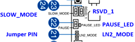 Click image for larger version.  Name:Slow Mode & Jumper Pin Web-SM.png Views:0 Size:39.4 KB ID:84165