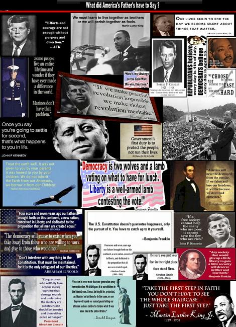 Click image for larger version.  Name:1americaTheseGuys.jpg Views:120 Size:468.4 KB ID:11346