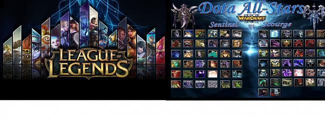 Click image for larger version.  Name:adc-lol-2014.jpg Views:0 Size:260.6 KB ID:60727