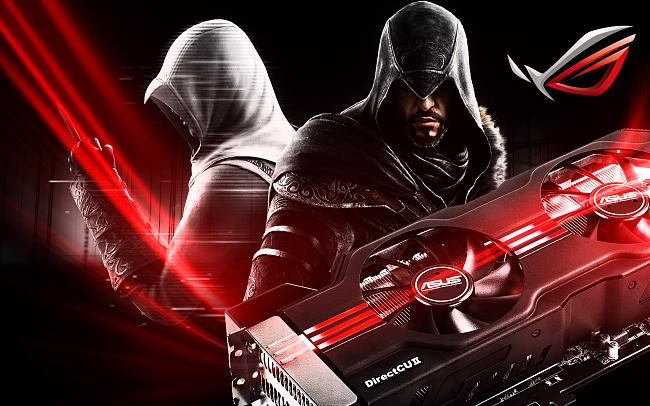 Click image for larger version.  Name:ASUS-ROG.jpg Views:12 Size:1.52 MB ID:61510