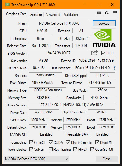 Click image for larger version.  Name:asus3070 (2).jpg Views:7 Size:98.9 KB ID:88520