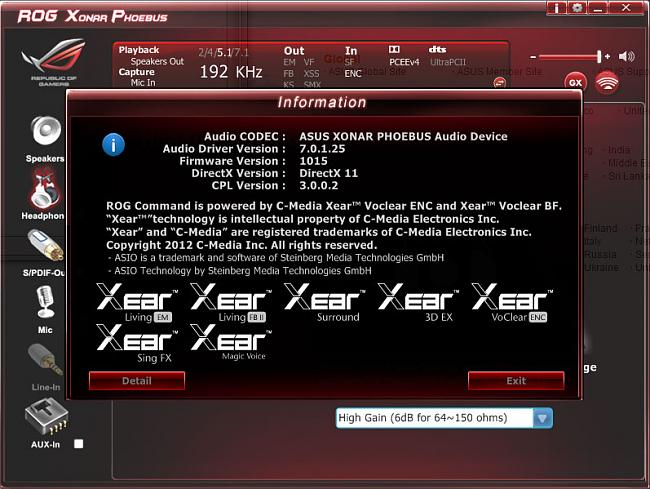 Click image for larger version.  Name:asus.jpg Views:33 Size:105.0 KB ID:14331