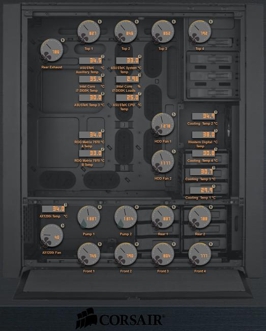 Click image for larger version.  Name:ROG Case Temperatures.jpg Views:6 Size:168.0 KB ID:36002